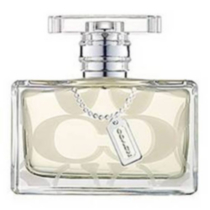 COACH Signature 30mL Ladies Fragrance