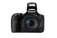 fujifilm instax mini 9 camera with bonus deluxe strap