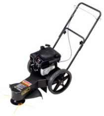 Swisher Standard String Trimmer