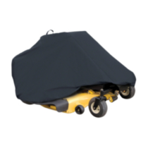 Classic Accessories Zero Turn Mower Cover