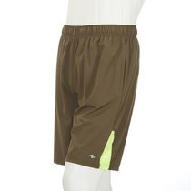 Athletic Works Men's Woven Short S/P