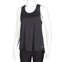 Athletic Works Women's Racerback Tank M/M