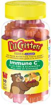 L'il Critters™ Vitamin C™ plus Zinc Supplement