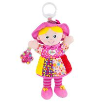 Lamaze Play & Grow - My Friend Emily