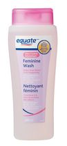 Equate Odour Control Feminine Wash
