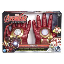 Marvel Avengers - Age of Ultron - Armure Arc FX Iron Man