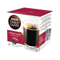 Dolce Gusto Caffè Americano House Blend Coffee