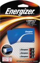 Energizer Compact LED Pocket Light
