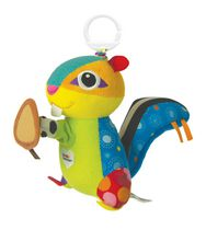 Lamaze Play & Grow Munching Max Toy