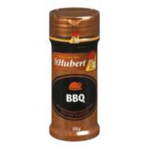 BBQ Chicken Seasoning