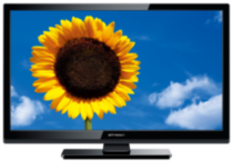 "Emerson 32"" LED TV"