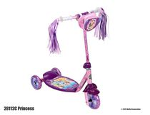 Disney Princess Pre-School Scooter
