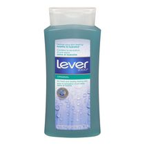 LEVER 2000®  Original Bodywash 665ml
