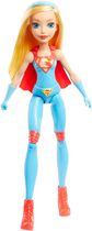 Poupée Supergirl de 12 po de DC Super Hero Girls