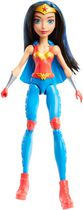 Poupée Wonder Woman de 12 po de DC Super Hero Girls