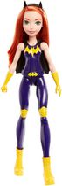 Poupée Batgirl de 12 po de DC Super Hero Girls