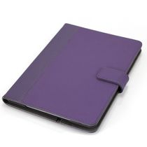 blackweb iPad Air 2 Folio Case