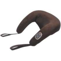 DR-HO'S Neck Shiatsu Massager