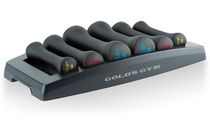 Golds Gym, dumbbell kit