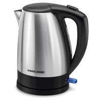 Black & Decker Kettle