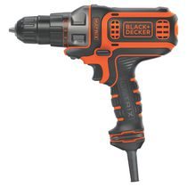 Black & Decker Matrix AC Drill