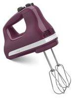 Buy Hand Mixers Online Walmart Canada