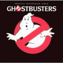 Soundtrack - Ghostbusters Soundtrack (Remaster)