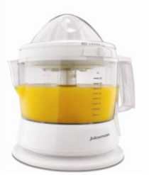Juiceman 32 oz. Citrus Juicer - CJ630-2J