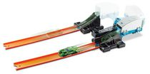 Hot Wheels Track Builders Spin Launch Stunt Set