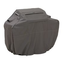 Classic Accessories Ravenna Extra Large BBQ Grill Cover - 55-142-055101-EC