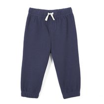 George Infant Boys' Pull On Pants 3-6 months