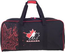 "32"" Hockey Equipment Bag"