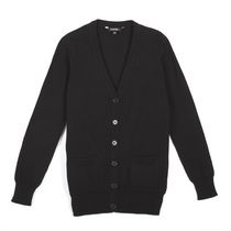 George Girls' Boyfriend Cardigan M/M