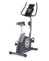 Vélo d'exercice Cycle Trainer 300 Ci de Gold's Gym