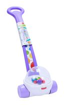 Fisher-Price Corn Popper Push Toy