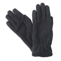 ISOfit by isotoner® Women's Stretch Fleece Gloves