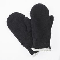 ISOfit by isotoner® Women's Knit Mittens