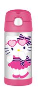 Hello Kitty Thermos® FUNtainer Bottle