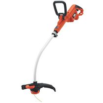 Coupe-bordures 7.5A de Black & Decker