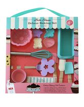 Handstand Kids Deluxe Baking Kit