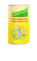 Almased Effective Weight Control Powder