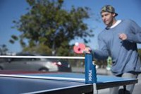 Tables Et Raquettes De Ping Pong Chez Walmart