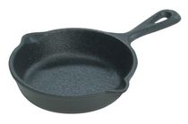 Lodge® Cast Iron Miniature Skillet