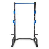 Buy Exercise Amp Fitness Online Walmart Canada
