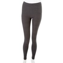 g:21 Women's Jersey Legging Black L/G