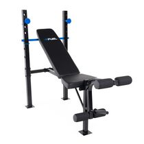Buy Benches Home Gyms Online Walmart Canada
