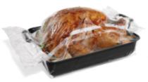 FoodSaver V3230 Vacuum Sealer System, Black | Walmart.ca