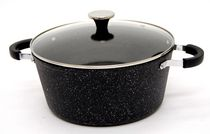 Starfrit The Rock One Pot 7.2 qt Stock Pot