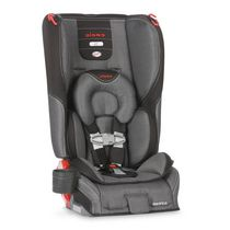 Diono Pacifica Convertible+Booster Car Seat Black