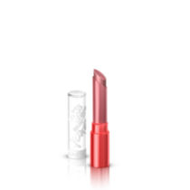 Cover Girl Lipslicks Smoochies Lip Balm Luv Bug - 245